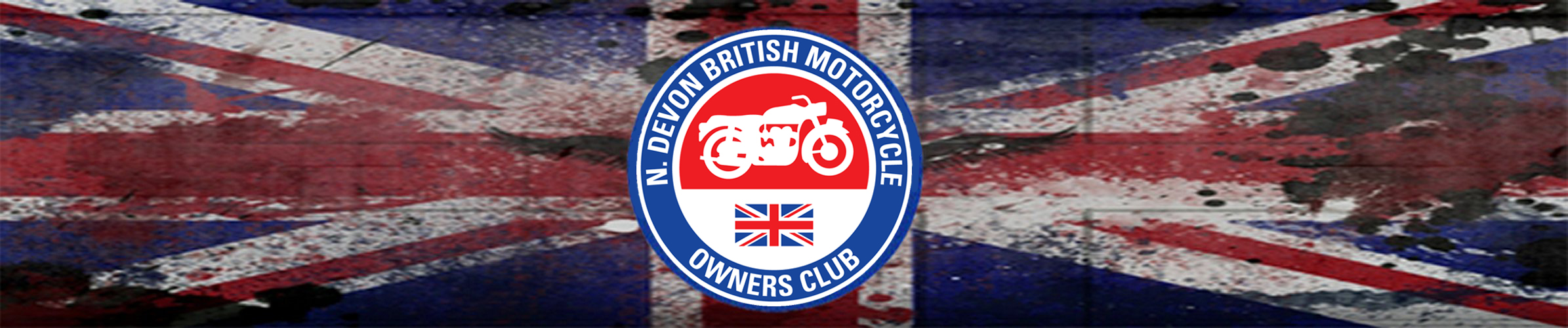 North Devon British Motorcycle Owners Club